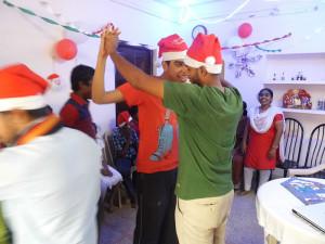 Christmas-2014-Dancing-min
