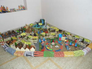 Navratri-Golu-2014-.Zoo-display-set-up-by-the-students-min