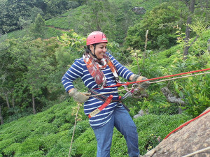 Parent-rapelling-min