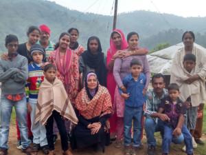 Trekking--group-from-Kerala-min
