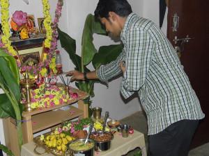 Vijayadasami-2014-min